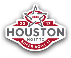 How Many Inbound Marketing Leads Could I Drive With Super Bowl Ads?