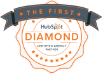 THE-FIRST-Diamond Partner