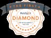 THE-FIRST-Diamond Partner