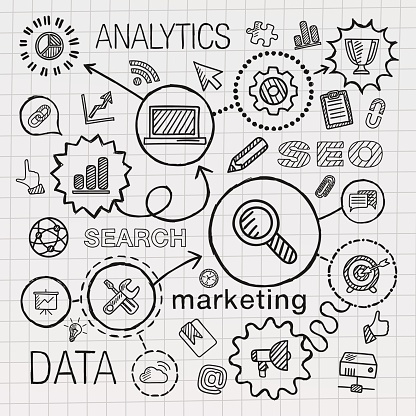 How To Leverage Marketing Automation And CRM To Drive Business Results