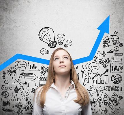 Prediction #11 — Website Optimization Advances With Inbound Marketing