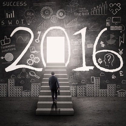 A Look Back At 2016 Predictions Around Inbound Marketing — Part Two