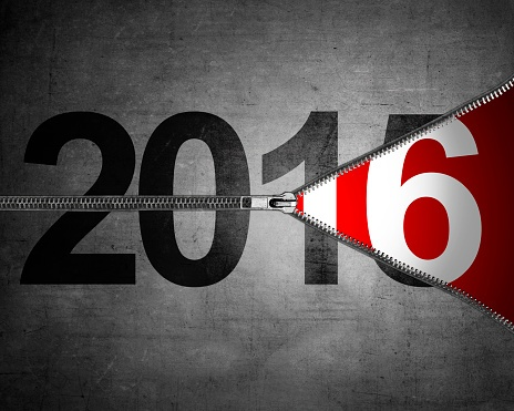 A Look Back At 2016 Predictions For Inbound Marketing