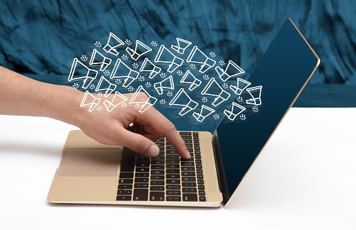 Why Your Email Marketing Opt-Out Rates Might Be Going Through The Roof