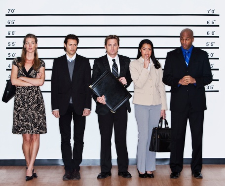 Hiring An Inbound Marketing Agency? 7 Signs You're On The Right Track