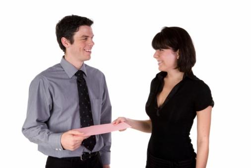 Sales and Marketing Lead Handoffs
