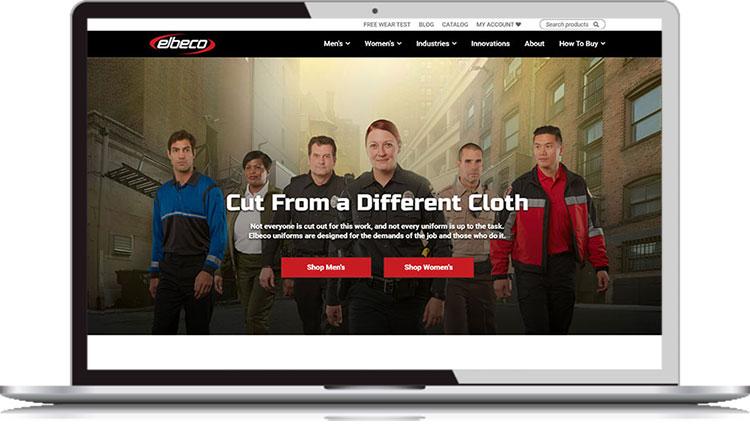 Elbeco-laptop