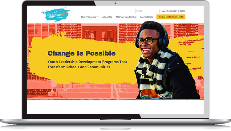 the-leadership-program-laptop