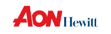 AON Hewitt Logo