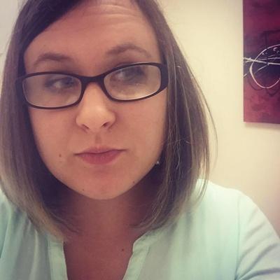 Britt Schwartz