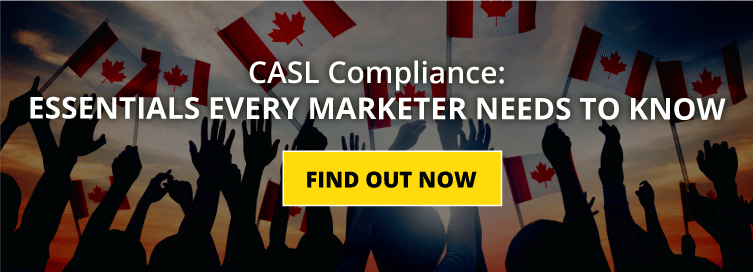 casl-compliance-blog (1).png