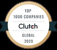 clutch-global-2020