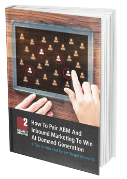 Read The Guide: Pair ABM With Inbound Marketing To Win At Demand Generation