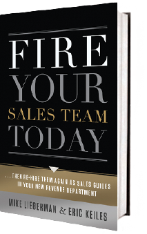 fire-your-sales-team-today
