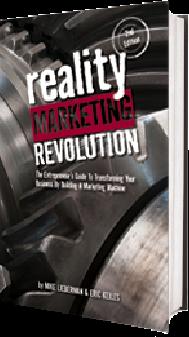 reality-marketing-revolution