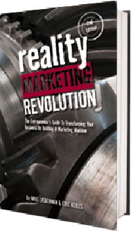 reality-marketing-revolution