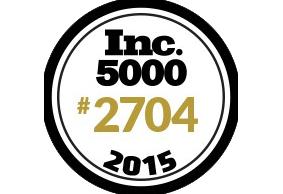 Inc_5000_