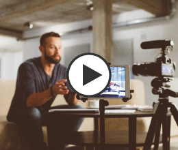 how-to-leverage-video