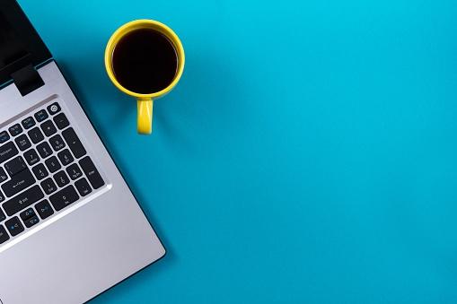 how-to-write-a-quarterly-report-like-a-pro-1.jpg