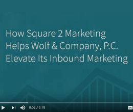 how-wolf-and-co-elevated-its-inbound-marketing