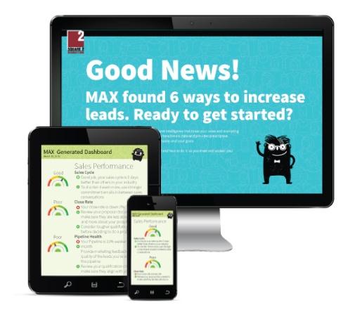 MAX-thumbnail