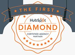 Diamond-Badge-v3a.png