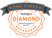 HubSpot-Diamond-Badge-v3a-1