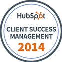 Client Success 2014