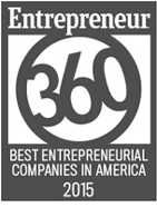 badge-entrepreneur360