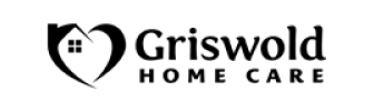 logo-griswold