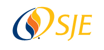 South Jersey Energy Logo