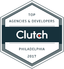 clutch top agency