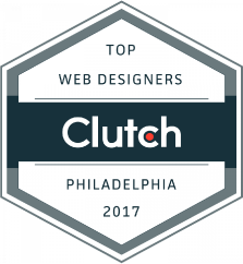 clutch top web design