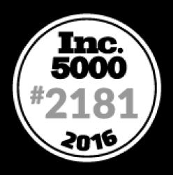inc 500 no 2181