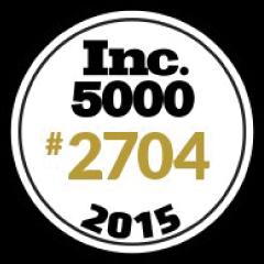 inc 500 no 2704