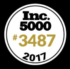 inc 500 no 3487