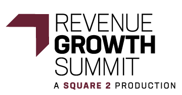 Revenue Growth Summit