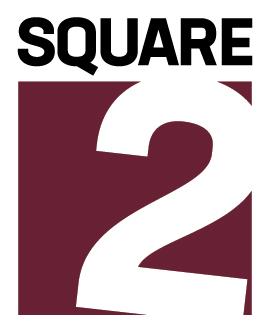 S2-Logo-2018