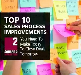 Get started closing more deals immediately with these 10 sales execution tips.
