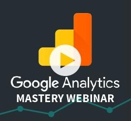 Learn 10 key reports in Google Analytics and discover how to turn them into immediate marketing optimization actions.