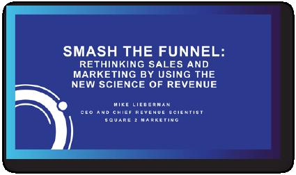 smash-the-funnel