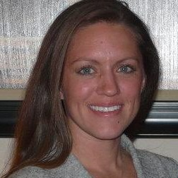 Stacy Creighton