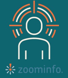 zoominfo webinar icon