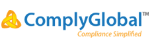 Comply Global