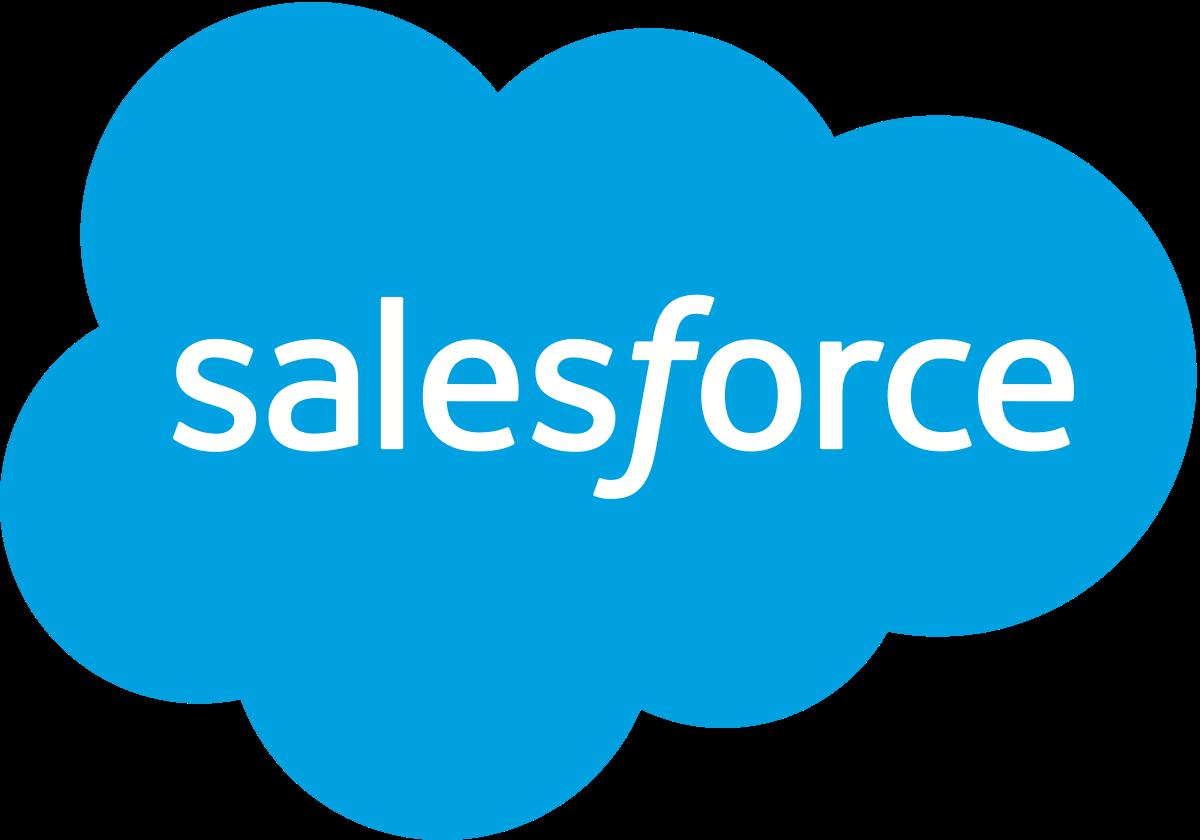services-Salesforce_logo