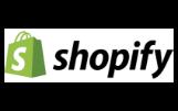 shopfiy-logo