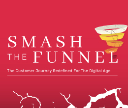 smash-the-funnel