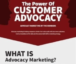 the-power-of-customer-advocacy
